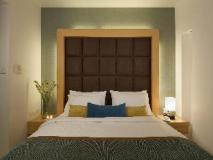 The Regenza By Tunga Hotel: guest room
