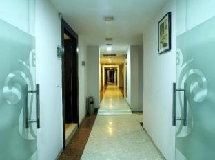 White Klove Hotel New Delhi and NCR - Floor