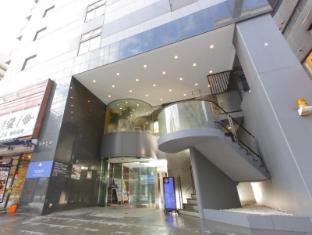 โรงแรม มายสเตย์ ฮิงะชิ อิเกะบุกุโระ