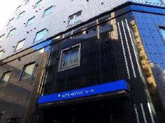 Hotel MyStays Kamata - Japan Hotels Cheap