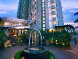 /id-id/aston-balikpapan-hotel-residence/hotel/balikpapan-id.html?asq=jGXBHFvRg5Z51Emf%2fbXG4w%3d%3d