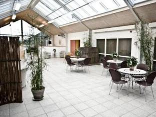 /sl-si/danhostel-ishoj-strand/hotel/copenhagen-dk.html?asq=jGXBHFvRg5Z51Emf%2fbXG4w%3d%3d