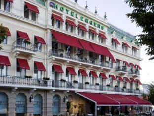 Hotel Eggers