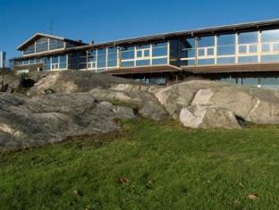 /arken-hotel-art-garden-spa/hotel/gothenburg-se.html?asq=jGXBHFvRg5Z51Emf%2fbXG4w%3d%3d