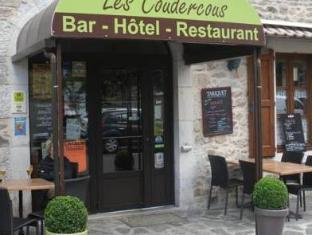 /logis-hotel-les-coudercous/hotel/saint-chely-d-aubrac-fr.html?asq=jGXBHFvRg5Z51Emf%2fbXG4w%3d%3d