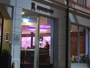 /sl-si/renaissance-malmo-hotel-a-marriott-luxury-lifestyle-hotel/hotel/malmo-se.html?asq=vrkGgIUsL%2bbahMd1T3QaFc8vtOD6pz9C2Mlrix6aGww%3d