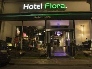 /hotel-flora/hotel/gothenburg-se.html?asq=jGXBHFvRg5Z51Emf%2fbXG4w%3d%3d
