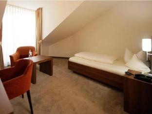 /allgau-resort-helios-business-health-hotel/hotel/bad-gronenbach-de.html?asq=jGXBHFvRg5Z51Emf%2fbXG4w%3d%3d