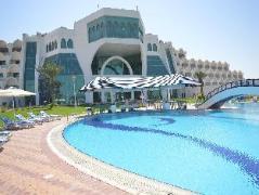 UAE Hotel Discounts   Mirfa Hotel