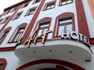 /th-th/hotel-art/hotel/pisek-cz.html?asq=jGXBHFvRg5Z51Emf%2fbXG4w%3d%3d