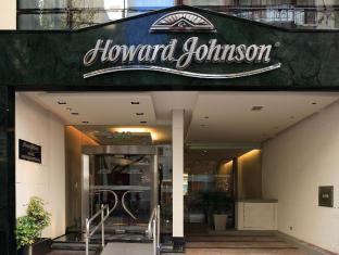 /hr-hr/howard-johnson-hotel-boutique-recoleta/hotel/buenos-aires-ar.html?asq=jGXBHFvRg5Z51Emf%2fbXG4w%3d%3d