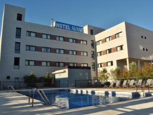 /es-es/hotel-avant-torrejon/hotel/madrid-es.html?asq=vrkGgIUsL%2bbahMd1T3QaFc8vtOD6pz9C2Mlrix6aGww%3d