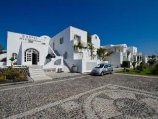 /mediterranean-beach-palace-hotel/hotel/santorini-gr.html?asq=5VS4rPxIcpCoBEKGzfKvtBRhyPmehrph%2bgkt1T159fjNrXDlbKdjXCz25qsfVmYT