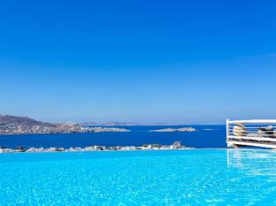 /vencia-boutique-hotel/hotel/mykonos-gr.html?asq=jGXBHFvRg5Z51Emf%2fbXG4w%3d%3d