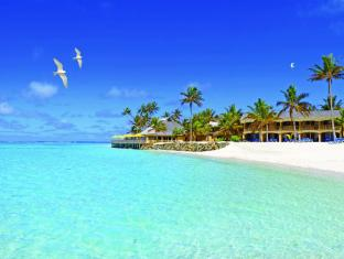 /sanctuary-rarotonga-on-the-beach/hotel/rarotonga-ck.html?asq=GzqUV4wLlkPaKVYTY1gfioBsBV8HF1ua40ZAYPUqHSahVDg1xN4Pdq5am4v%2fkwxg