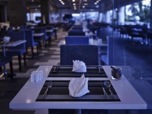 プルマン クチン ホテル クチン - レストラン
