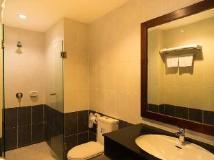 Sabaidee@Lao Hotel: facilities