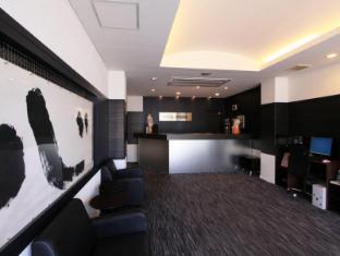 /hotel-areaone-takamatsu/hotel/kagawa-jp.html?asq=jGXBHFvRg5Z51Emf%2fbXG4w%3d%3d