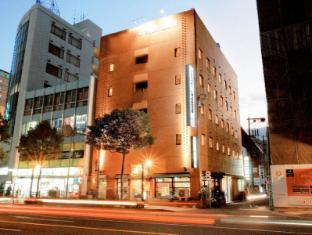 /hotel-areaone-kagoshima/hotel/kagoshima-jp.html?asq=jGXBHFvRg5Z51Emf%2fbXG4w%3d%3d