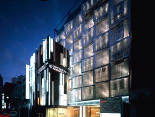 센츄리온 호텔 레지덴셜 아카사카