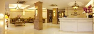 /it-it/blue-diamond-hotel/hotel/ho-chi-minh-city-vn.html?asq=m%2fbyhfkMbKpCH%2fFCE136qTaJ3qItcRcv%2bK%2flA%2bH%2bNYHIyaCKLx9%2bFHQRaBrPitxP
