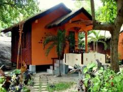Thongtapan Resort | Thailand Cheap Hotels