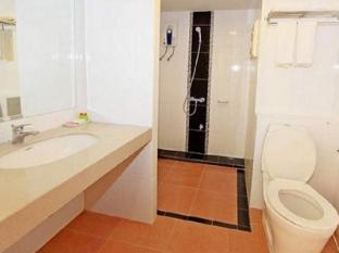 Convenient Grand Hotel Bangkok - Salle de bain