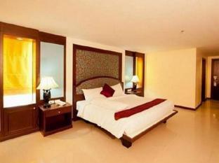 Convenient Grand Hotel Bangkok - Chambre