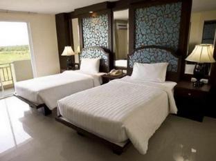 Convenient Grand Hotel Bangkok - Bilik Tetamu