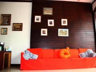 Lub Sbuy Guest House Phuket - Interior
