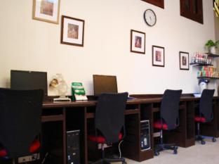 Lub Sbuy Guest House Phuket - Recreational Facilities