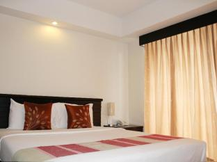 Lub Sbuy Guest House Phuket - Standard Air Conditioning