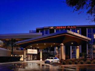 Crowne Plaza Hotel Jacksonville Airport
