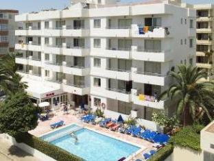 /sv-se/apartamentos-bon-sol/hotel/ibiza-es.html?asq=vrkGgIUsL%2bbahMd1T3QaFc8vtOD6pz9C2Mlrix6aGww%3d