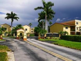/shamrock-rentals-of-south-florida-kendall/hotel/miami-fl-us.html?asq=jGXBHFvRg5Z51Emf%2fbXG4w%3d%3d