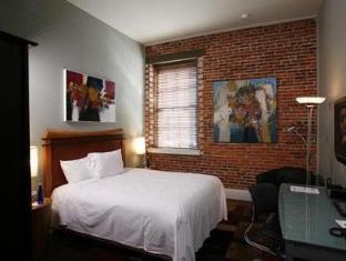 /lancaster-arts-hotel/hotel/lancaster-pa-us.html?asq=jGXBHFvRg5Z51Emf%2fbXG4w%3d%3d