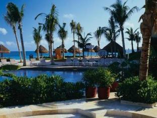 /fiesta-americana-villas-cancun/hotel/cancun-mx.html?asq=jGXBHFvRg5Z51Emf%2fbXG4w%3d%3d