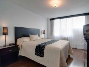 /la-tour-belved-re/hotel/montreal-qc-ca.html?asq=jGXBHFvRg5Z51Emf%2fbXG4w%3d%3d