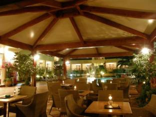/it-it/helios-apartments-hotel/hotel/crete-island-gr.html?asq=jGXBHFvRg5Z51Emf%2fbXG4w%3d%3d