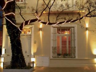 1555 Malabia House Hotel