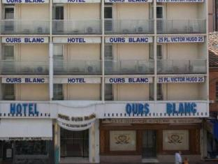 /hotel-ours-blanc-place-victor-hugo/hotel/toulouse-fr.html?asq=jGXBHFvRg5Z51Emf%2fbXG4w%3d%3d