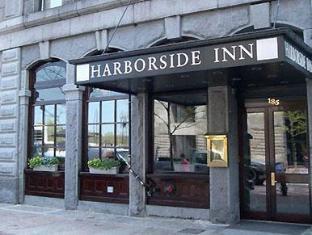 /harborside-inn/hotel/boston-ma-us.html?asq=jGXBHFvRg5Z51Emf%2fbXG4w%3d%3d