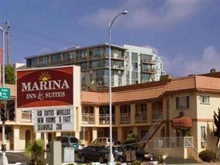 /lt-lt/marina-inn-and-suites/hotel/san-diego-ca-us.html?asq=vrkGgIUsL%2bbahMd1T3QaFc8vtOD6pz9C2Mlrix6aGww%3d