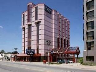 /hr-hr/travelodge-hotel-by-the-falls/hotel/niagara-falls-on-ca.html?asq=5VS4rPxIcpCoBEKGzfKvtE3U12NCtIguGg1udxEzJ7keqCYRqLR%2bUoWcrdzs8Mus2Mw0vGk2ufPhLHBa0Ko12pwRwxc6mmrXcYNM8lsQlbU%3d