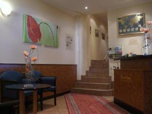 /es-es/hotel-restaurant-bardolino/hotel/nuremberg-de.html?asq=vrkGgIUsL%2bbahMd1T3QaFc8vtOD6pz9C2Mlrix6aGww%3d