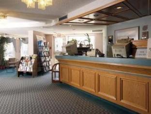 /et-ee/travelodge-bonaventure/hotel/niagara-falls-on-ca.html?asq=jGXBHFvRg5Z51Emf%2fbXG4w%3d%3d