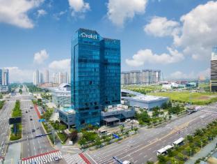 /orakai-songdo-park-hotel/hotel/incheon-kr.html?asq=jGXBHFvRg5Z51Emf%2fbXG4w%3d%3d