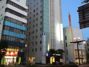 S-Peria Hotel Nagasaki