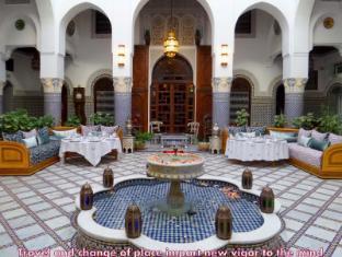 /riad-el-yacout/hotel/fes-ma.html?asq=vrkGgIUsL%2bbahMd1T3QaFc8vtOD6pz9C2Mlrix6aGww%3d