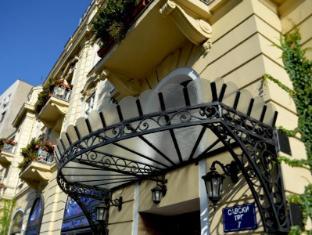 /belgrade-city-hotel/hotel/belgrade-rs.html?asq=GzqUV4wLlkPaKVYTY1gfioBsBV8HF1ua40ZAYPUqHSahVDg1xN4Pdq5am4v%2fkwxg